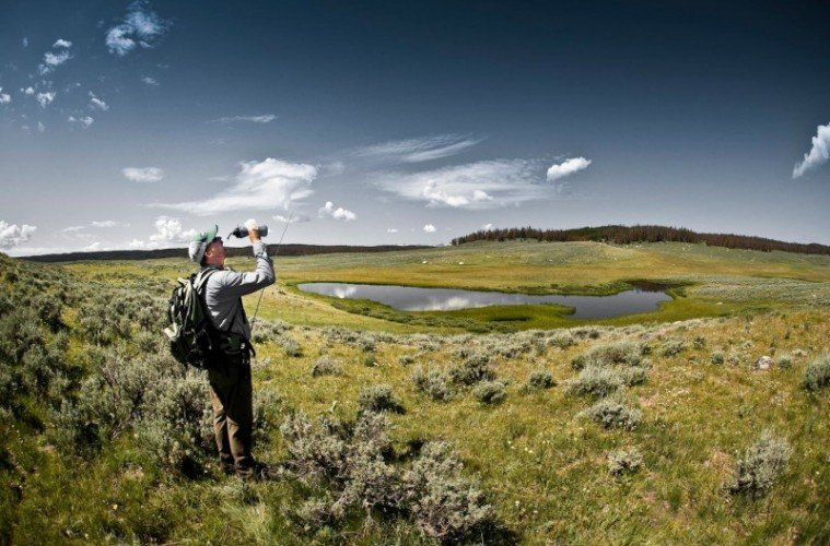 Top 9 Highest Rated Water Bottles for Hiking