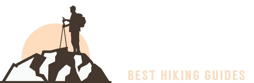 Ween: Best Hiking Product Reviews